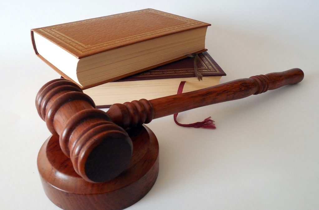 Legal Advice: The Benefits of an Attorney